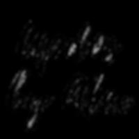 Updos Font Logo Large.png