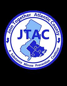 JTAC logo 1.png