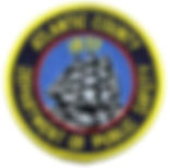 atlantic county OEM.jpg