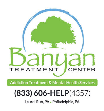 Banyan Hope One Van.jpg