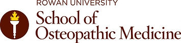 Rowan-University-School-of-Osteopathic-M