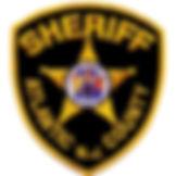 atlantic county sheriff scheffler.jpg