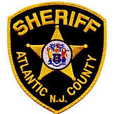 atlantic county sheriff scheffler.jpg