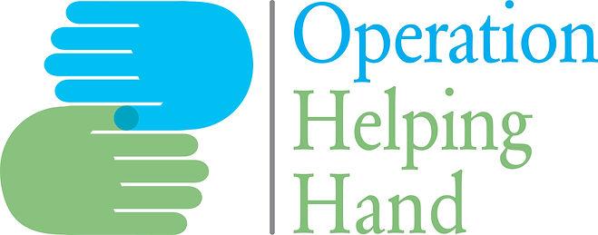 OHH-Logo-Final-06.26.18.jpg