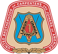 carpenter logo hope one.png