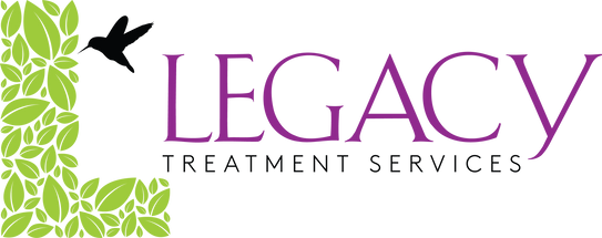 Legacy_FINAL_CMYK_HOR.PNG