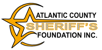 sheriff foundation logo.png