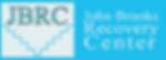 new_logo-02d82899.png