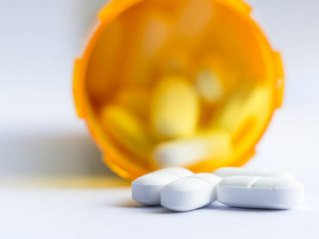 How Do I Know If Someone Is On Opiates?