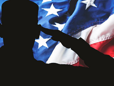 Substance Abuse Resources for Veterans