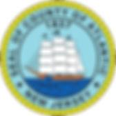 the-history-of-atlantic-county.jpg