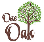 ONE OAK 1 Logo by John Cox.jpg