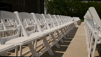 41 Chairs on Porch Daylight.jpg