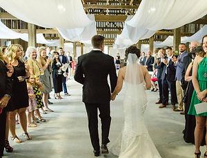 Amy Campbell Photography #676 Amanda & Wes Borden Wedding