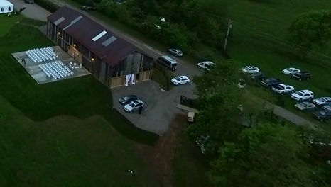 25-1 Aerial Barn Porch Parking Pic.jpg
