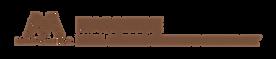 masstige logo brown long (PNG).png
