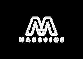 masstige logo (2) copy.png