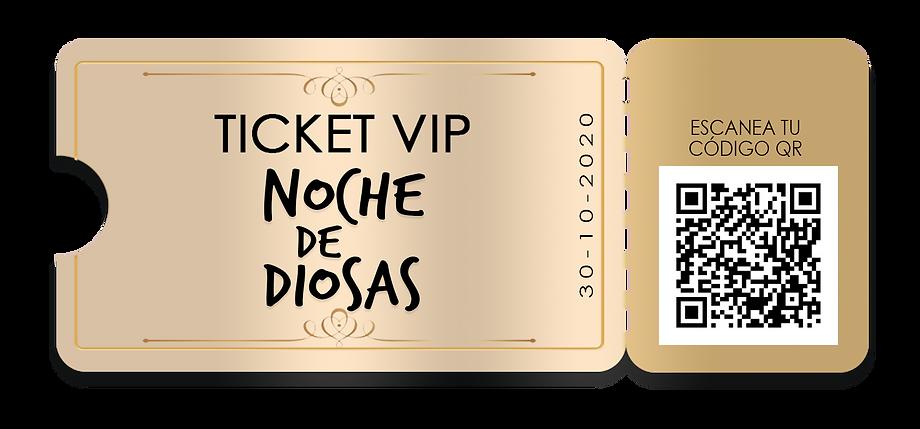 ticketvip1.png