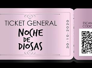 ticketgenral1.png