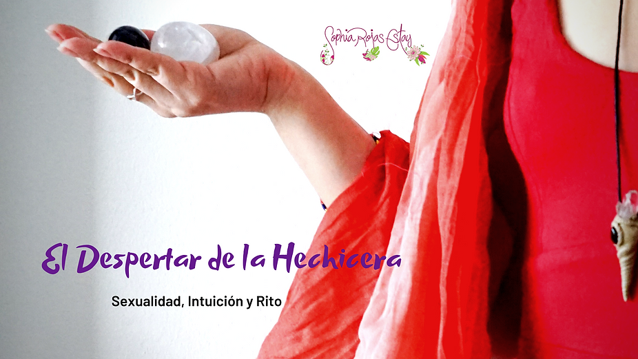 hechiceraweb.png