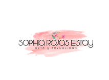 sophialogo.png