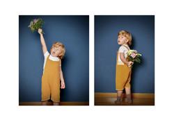 barneklær nettbutikk