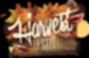 editharvest-festival1.png