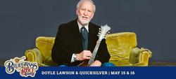 Doyle-Lawson
