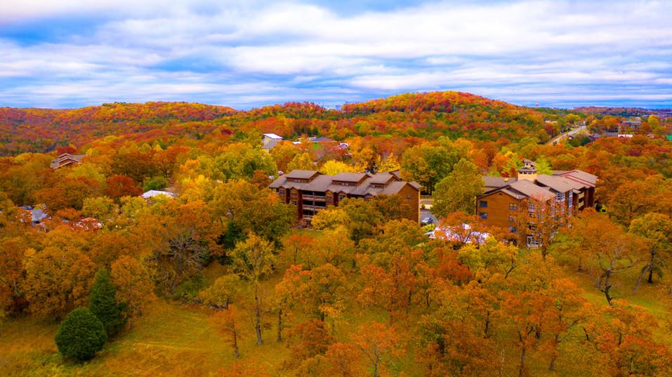 fall-beauty-6.jpg