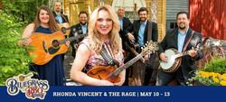 Rhonda-Vincent