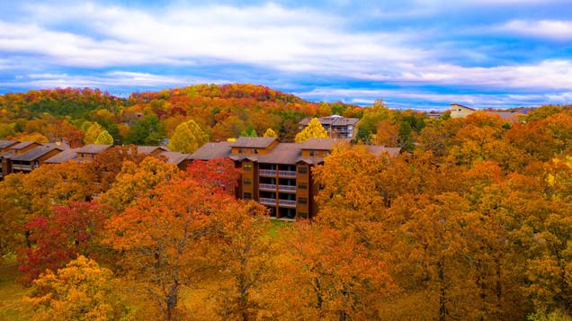 fall-beauty-12.jpg