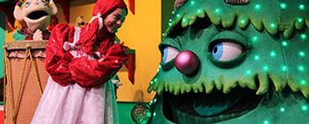 Silver-Dollar-City-Shows-Christmas-Tinke