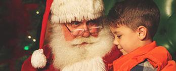 Silver-Dollar-City-Festivals-Christmas-S