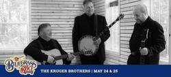 Kruger-Brothers