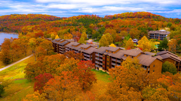 fall-beauty-13.jpg
