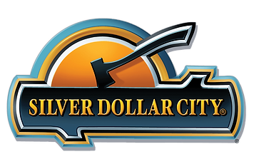 SilverDollarCity_1.png