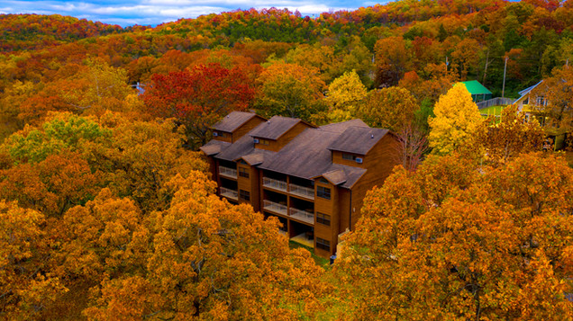 fall-beauty-21.jpg
