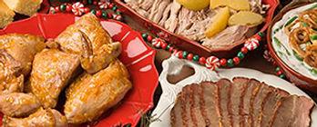 Silver-Dollar-City-App-Dining-Christmas-