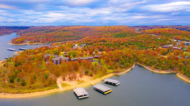 fall-beauty-3.jpg