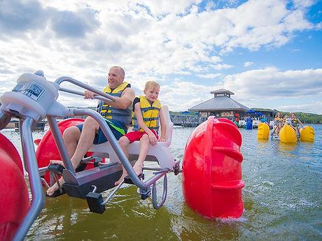 water-bikes-1.jpg