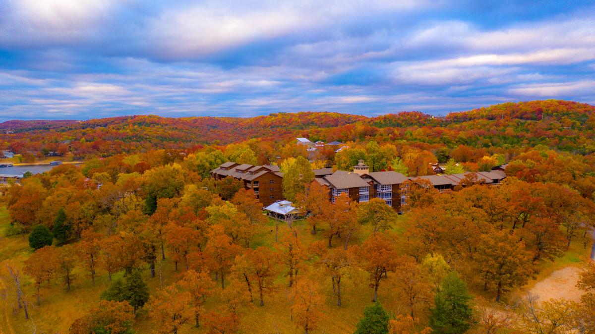 fall-beauty-5.jpg