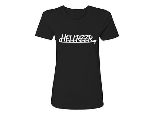 HELLRZZR>