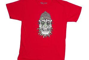 Red-Kids-skull.jpg