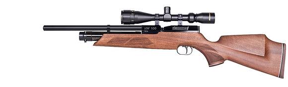 Weihrauch HW 100 SK FSB Carbine PCP Sporter