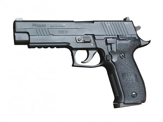 Sig Sauer P226 X-Five [4.5mm BB Pisto by Cybergun]