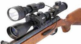 Clulite Pro Spotter