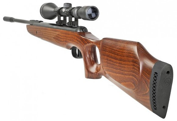 SMK TH208 Thumbhole Sporter Air Rifle