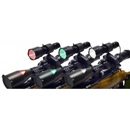 Clulite Trio Pro gunlight