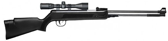 SMK SYNDB3 Underlever Air Rifle