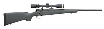 Remington Model Seven Synthetic Centrfire Rifle